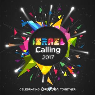 Israel-Calling-2017-Logo-420x420.jpg
