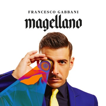 magellano-francesco-gabbani