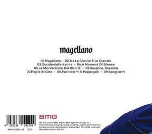 magellanoretro.jpg