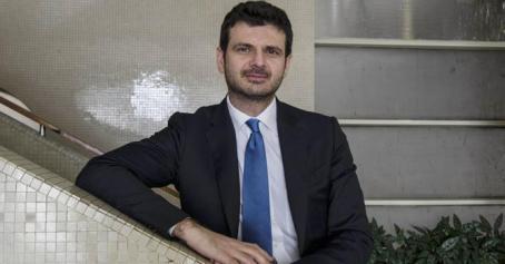Andrea-Fabiano