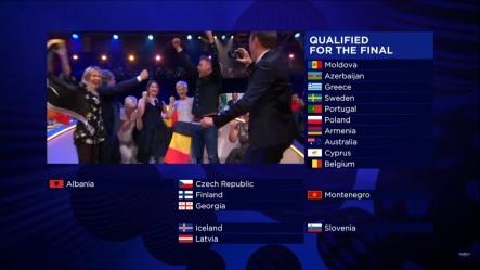 Eurovision-2017-Finalisti-Prima-Semifinale.jpg