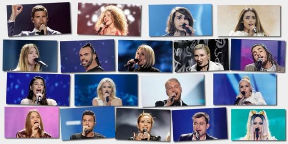 eurovision-2017-semi-final-1-artists.jpg