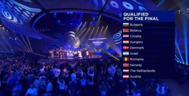 Finaliste-2017-seconda-semifinale-768x393.jpg