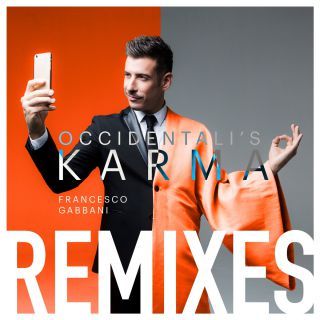 francesco_gabbani_occidentali_s_karma_remixes_cover.jpg___th_320_0.jpg