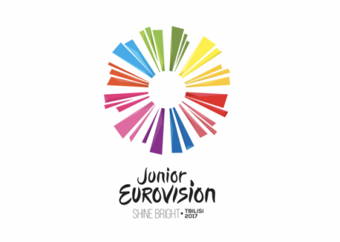 jesc2017_shine_bright