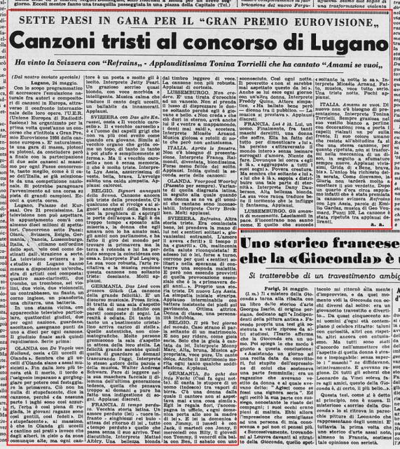 La-Stampa-25-05-2016.png