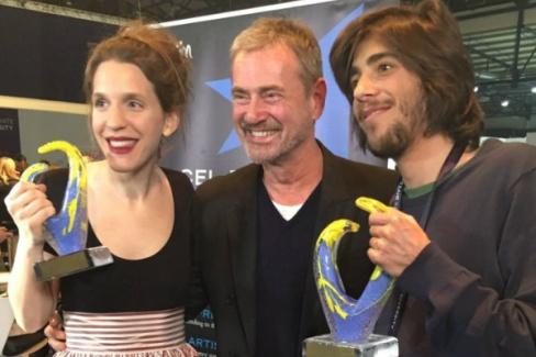 marcel-bezencon-awards-2017.jpg
