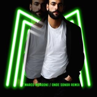 Marco-Mengoni-Onde-Sondr-Remix