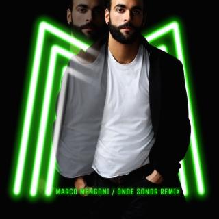Marco-Mengoni-Onde-Sondr-Remix.jpg
