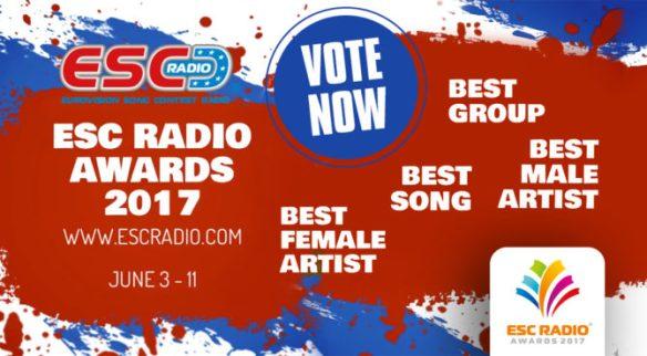 ESC-Radio-Awards-2017-Jun-3-11-VOTE-NOW-670x370.jpg