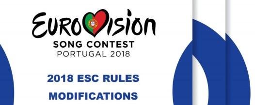 2018 ESC RULES MODIFICATIONS.jpg