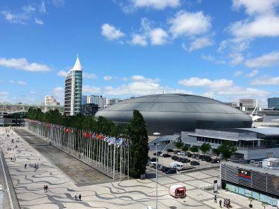 Pavilhão_Atlântico_Meo_Arena