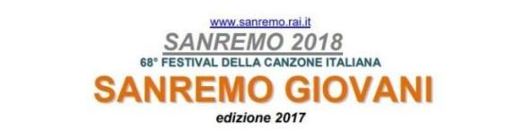 regolamento Sanremo Giovani edizione 2017.jpg