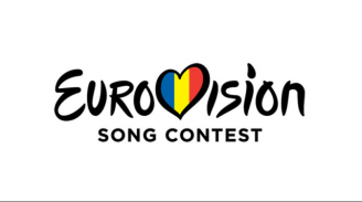 selectia-nationala-eurovision-logo_02010900