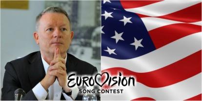 jon-ola-usa-eurovision