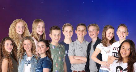 Junior-Songfestival-2017-Participants-1500x800