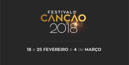 RTP - Festival da Canção