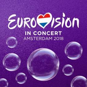 Eurovision in Concert.jpg