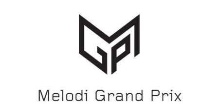 Melodi-Grand-Prix-