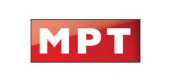 MRT (MPT, MRTV МРТВ)