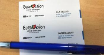 ola-melzig-tobias-aberg-eurovision-2018.jpg