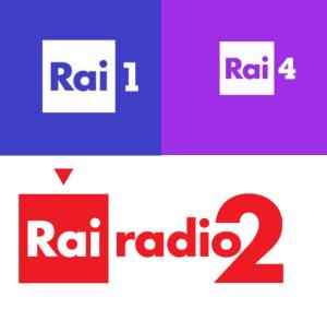 Rai-Eurovision.png