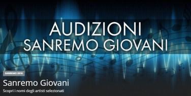 Audizioni Sanremo Giovani.jpg
