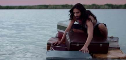 Conchita-Wurst-Songbook.jpg