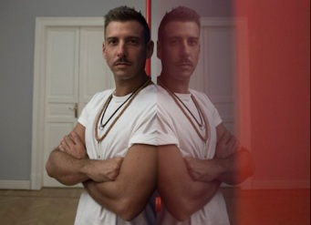 Francesco-Gabbani-album-live