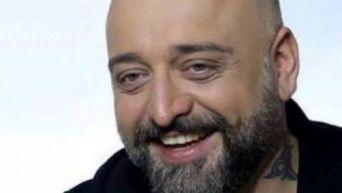 Giga Kukhianidze