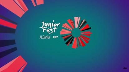 Junior-fest1.jpg