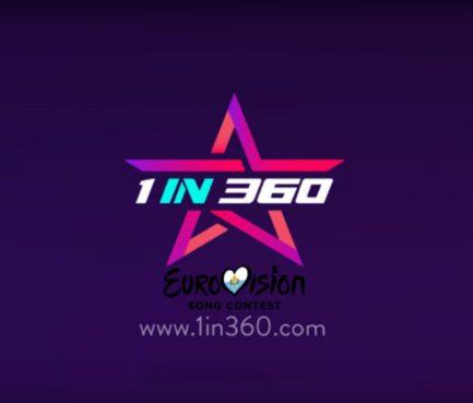 Logo1x360-640x546