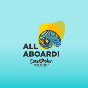 Logo & Slogan