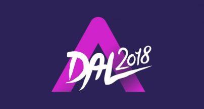 a_dal_2018