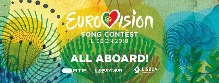 all-aboard-the-2018-eurovision-logo-and-