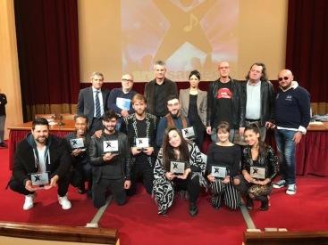 Area-Sanremo-2017-vincitori.jpeg
