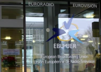 EBU-sede.png