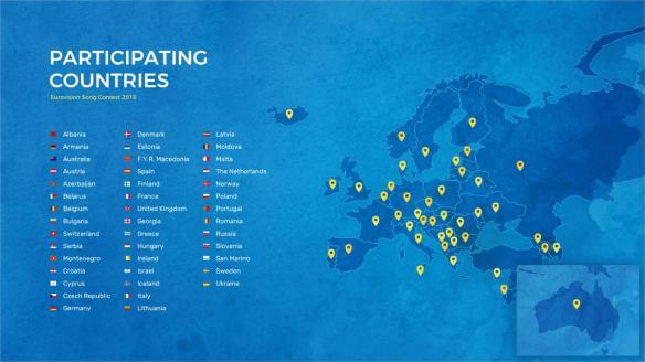 Eurovision-2018-43-nazioni