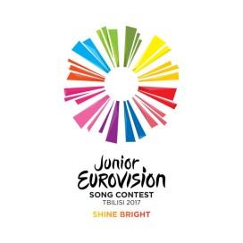 JESC 2017 CD