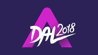 A DAL 2018 -