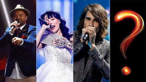 eurovision_2018
