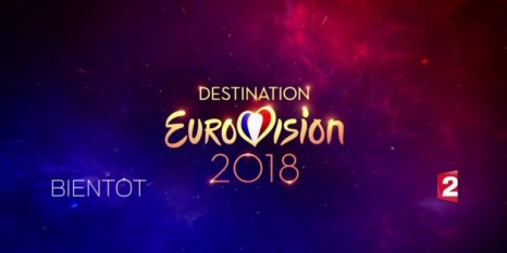 france-destination-eurovision-2018