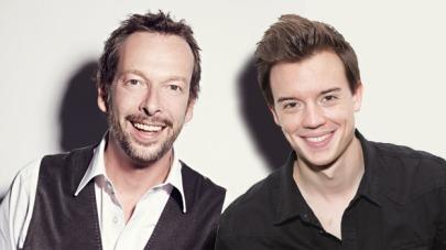 Robert Kratky und Philipp Hansa.jpg