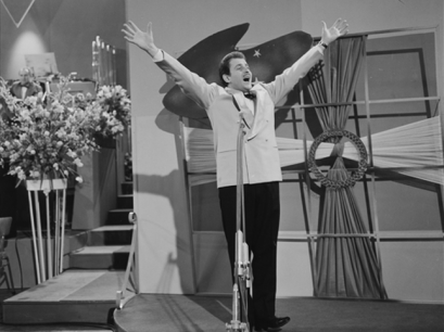 Eurovision_Song_Contest_1958_-_Domenico_Modugno.png
