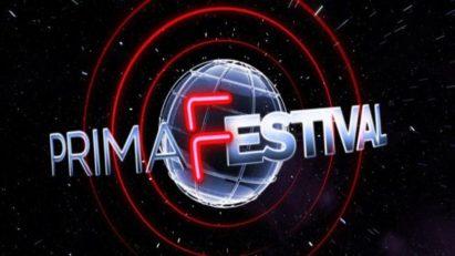 sanremo-2018-conduttore-prima-festival-1060x596