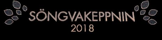 songvakeppnin-long-logo