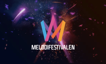 Melfest2018