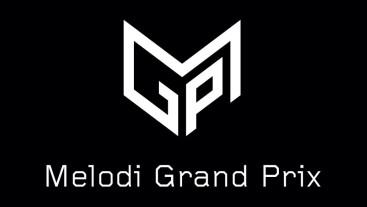 NRK Melodi Grand Prix