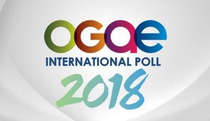Ogae-intern-2018-poll