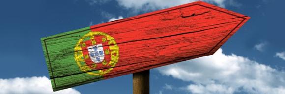 Viaggio-in-Portogallo